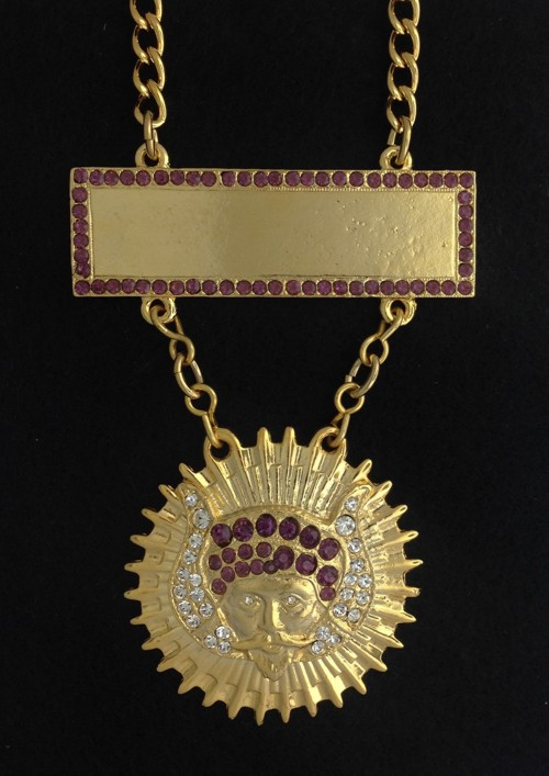Grotto Past Monarch Jewel New For Sale