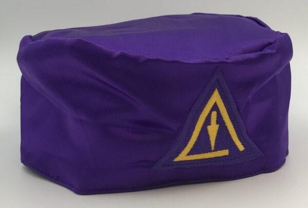 Royal Select Master Soft Crown Purple New