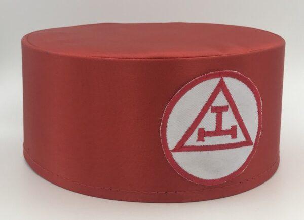 Royal Arch Mason Crown Hat For Sale