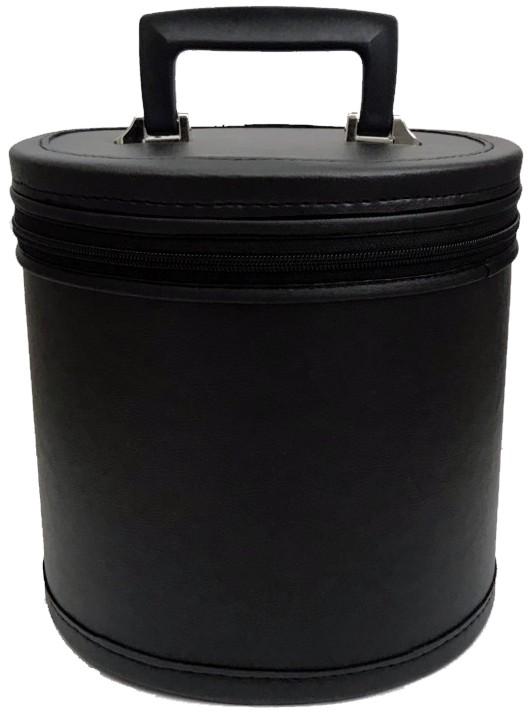 Fez Case Black New For Sale
