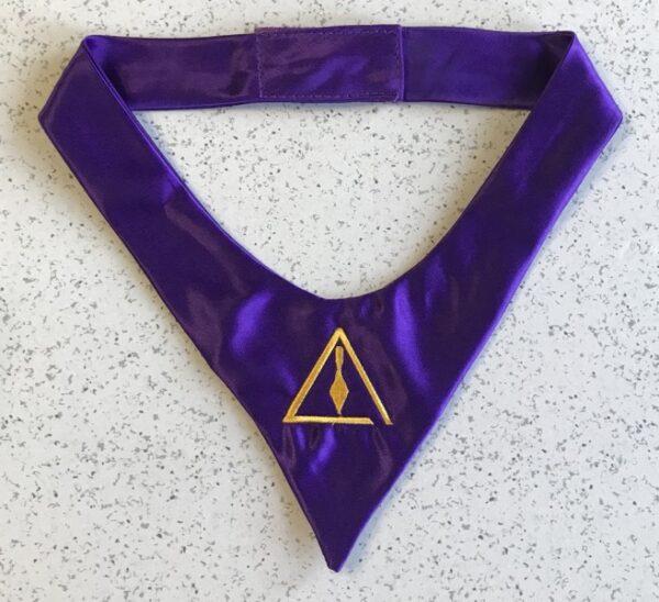 Royal Select Master Cravat Tie New For Sale