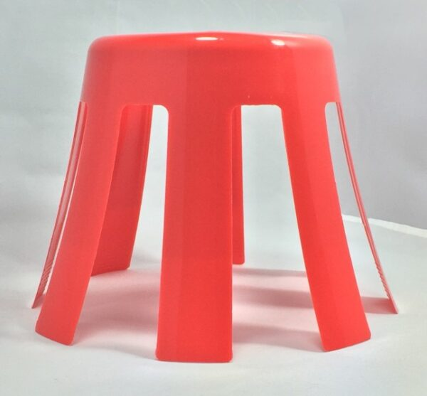 Fez Stabilizer Red New For Sale