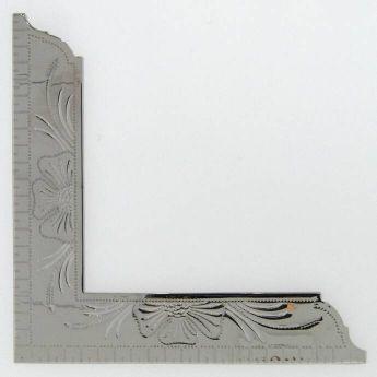Masonic Altar Square New For Sale Fratline