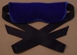 Masonic Hoodwink Blue New For Sale
